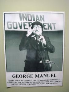 GM - Indian Govt